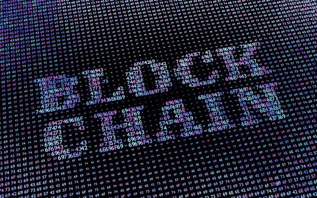 Amazon declarou anteriormente que não aceitaria moedas criptografadas até o momento em que houvesse uma real demanda