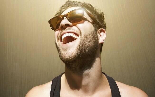 Manter a barba no verão exige alguns cuidados especiais, segundo especialistas ouvidos pelo iG