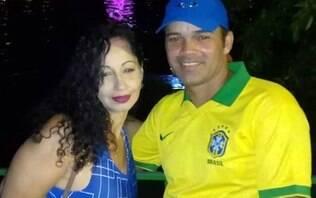 Casal morre afogado enquanto tirava selfies em praia do Rio de Janeiro