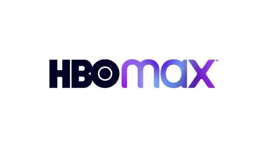 HBO Max chega ao Brasil no mês que vem