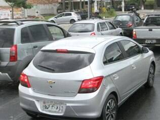 Motoristas devem ficar atentos ao prazo de vencimento do IPVA