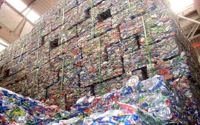 Custos para a criação de uma usina de resíduos sólidos da construção civil 1