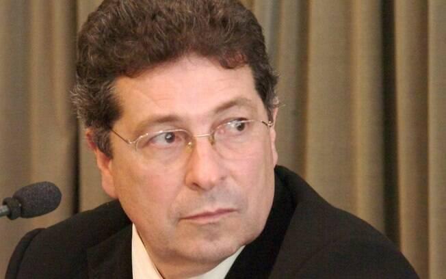 Sérgio Corrêa Brasi, ex-diretor do Metrô de SP