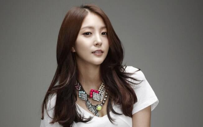 A Rainha BoA vai agitar o calendário de lançamentos de k-pop com seu novo mini-álbum