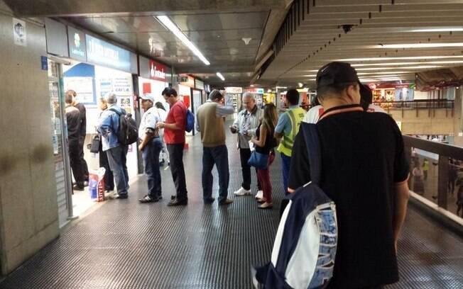 Apostas para o concurso especial da Lotofácil da Independência  podem ser feitas em qualquer lotérica do Brasil