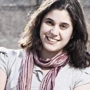 Receitas à prova é comandado pela jornalista Ana Lucia Silva