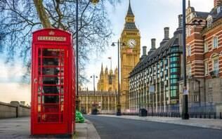 Bolsa de Londres proíbe corretores de trabalharem bêbados