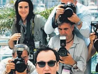 Diretor planeja se aposentar após décimo filme