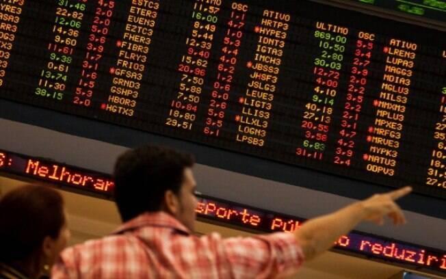 Por ora, investidores da Bolsa estão cautelosos e esperam por sinais positivos quanto à aprovação da nova Previdência