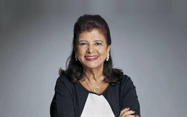 Família Trajano, principal acionista do Magazine Luiza (MGLU3), acrescenta R$ 6 bilhões a sua fortuna em 24 horas