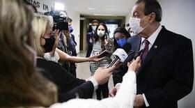 Comissão se blinda de governistas e continuará investigando o caso Covaxin