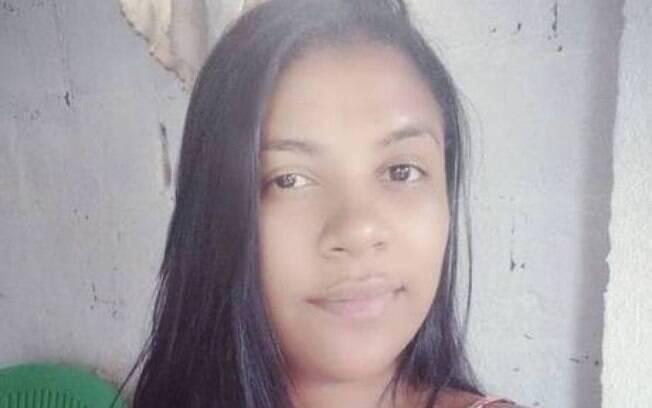 Denise Maria do Nascimento foi dada como morta