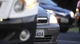 Aumento do preço dos carros deve inflar IPVA em 2022