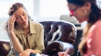 Psicologia positiva ajuda a lidar com crises afetivas e econômicas