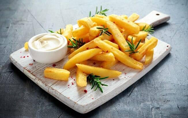 7 receitas com batata para aproveitar ao máximo a versatilidade desse ingrediente