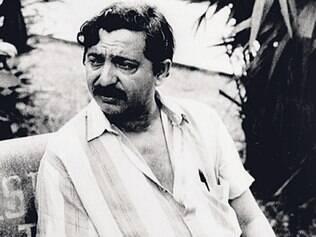 Idéias do seringueiro, sindicalista e ativista ambiental, morto por fazendeiros em 1998, ainda influenciam políticas de desenvolvimento sustentável