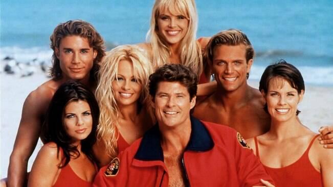 20 séries dos anos 1990 que não deixamos de amar