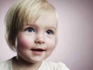Menino ou menina: segundo médicos, é possível acertar na
