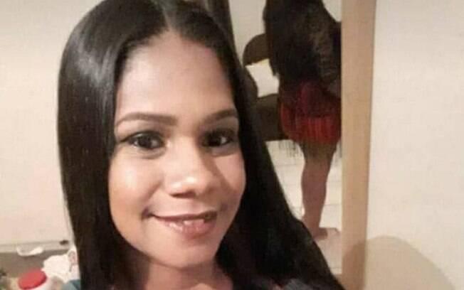 Joana Silva morreu eletrocutada após cair sobre os fios expostos