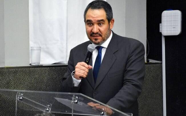 Christian de Castro
