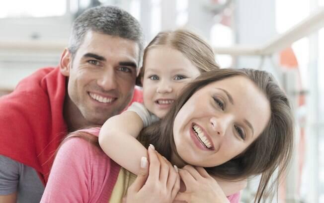 Mesmo que os pais cheguem a um acordo, alguém sempre precisará ceder. E não há nenhum problema nisso, uma vez que a criação dos filhos depende do esforço conjunto dos pais