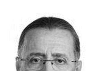 Ex-prefeito de Paracatu é suspeito de envolvimento na chacina de Unaí e também de ser o mandante da execução de um trabalhador que denunciava esquema milionário de fraude