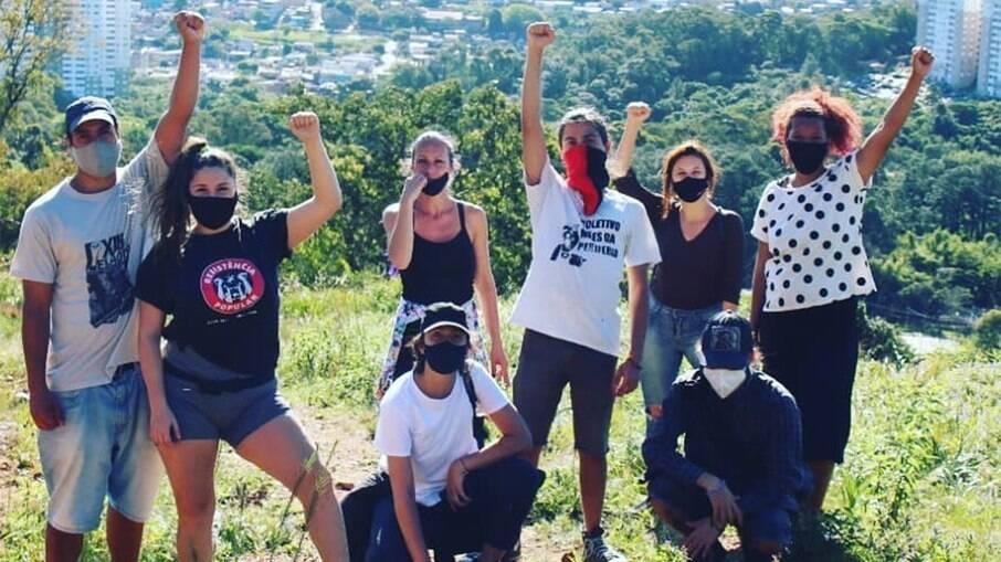 Coletivo Mães da Periferia abre vaquinha para construir centro cultural