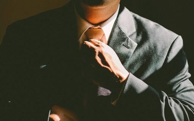 Segundo especialista, psicopatas são encontrados, com certa frequência, nas áreas de política, negócios e esportes de risco