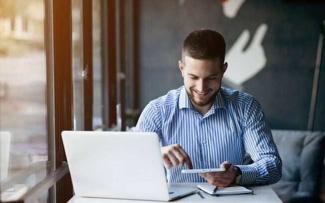 Apesar das vantagens, se tornar um profissional freelancer nem sempre é uma tarefa simples