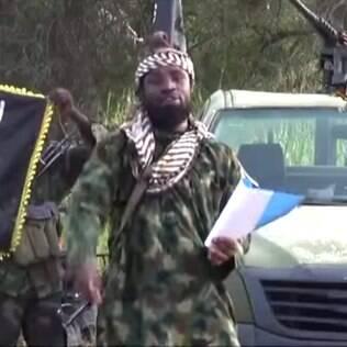 Boko Haram aterroriza nigéria e exército reage