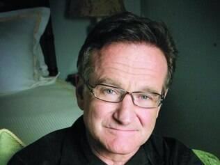 Interesse. Morte de Robin Williams despertou amplo interesse planetário na web