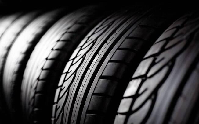 Tomar os cuidados com os pneus ajudam a manter sua vida útil, economizar combustível e aumentam a segurança.