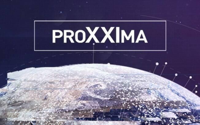 ProXXIma 2018