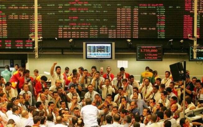 Investir na bolsa de valores pode garantir uma aposentadoria tranquila
