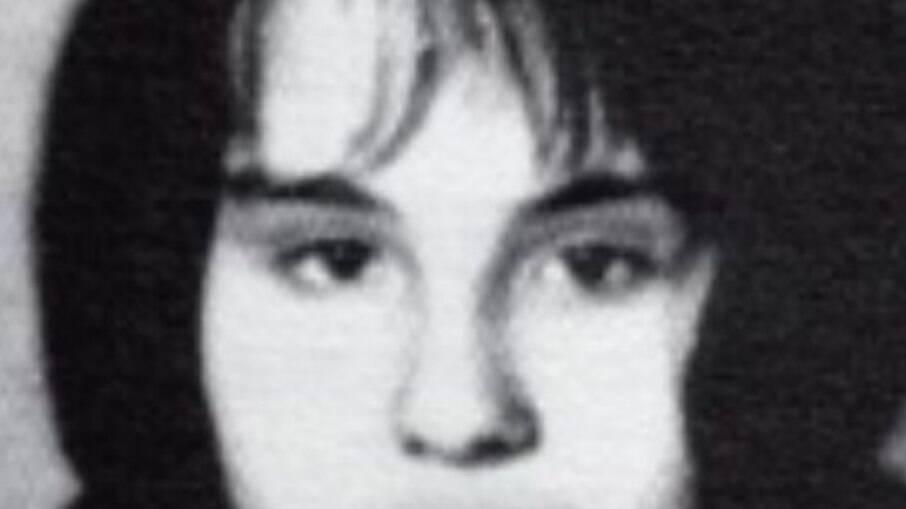 Aurora Maria tinha 26 anos quando foi morta pelo regime militar