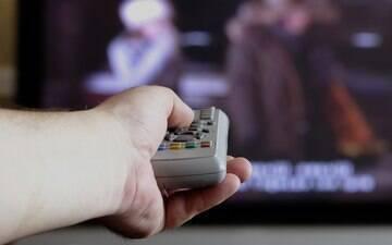 SBT, Record e RedeTV! deixam a programação das TVs pagas