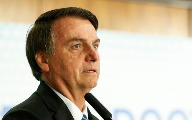 Uma das preocupações de Bolsonaro era não deixar o partido manter o controle total dos recursos do fundo partidário.