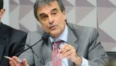 """""""Consumado o impeachment, haverá golpe"""", diz Cardozo"""
