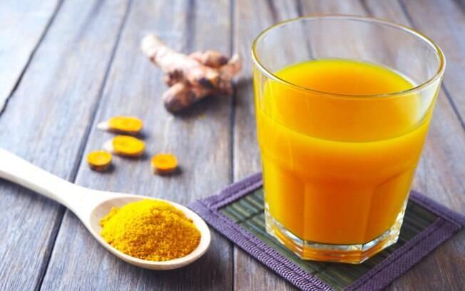 Os sucos em pó não são recomendados para consumo por conter muitos açúcares, o que prejudica a saúde