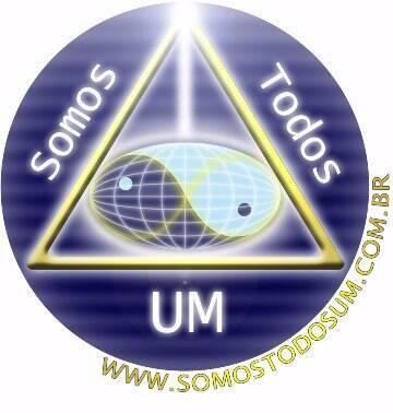 Aprenda sobre astrologia, psicologia e espiritualidade