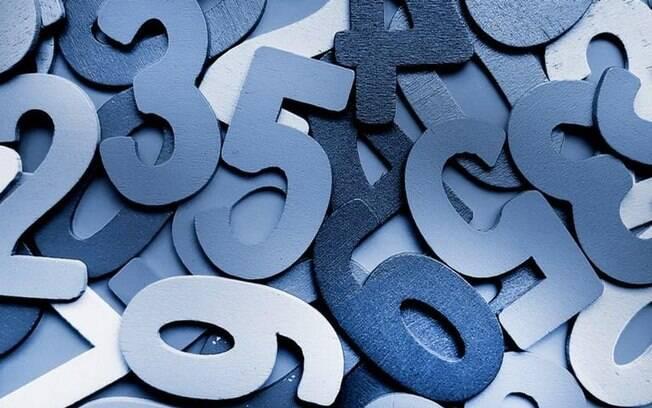 Como a Numerologia pode te ajudar?