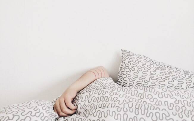 Conheça aplicativos para controlar seu sono