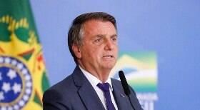 Bolsonaro e Prevent: deputado do PSOL solicita informações sobre reuniões