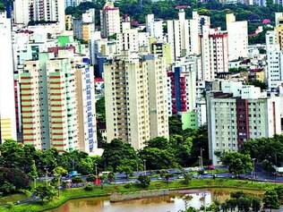 Periodicidade. A cada quatro anos, conferência define os rumos da legislação urbanística da capital