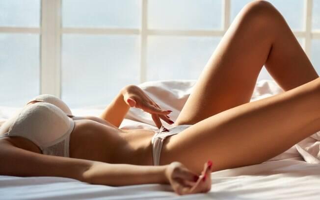 Confira quatro formas de realizar masturbação feminina sempre precisar usar vibrador