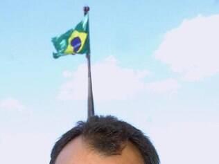 Cabral: UPPs serão instaladas na Maré já a partir do segundo semestre