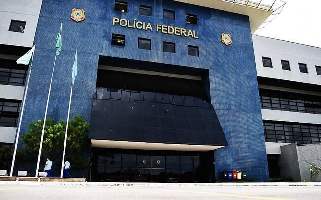 Lula está desde sábado (7) detido em 'sala de Estado-Maior' no quarto andar da sede da Polícia Federal em Curitiba