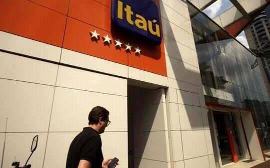 Uruguai autoriza compra de banco de varejo do Citibank pelo Itaú - Home - iG