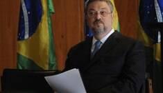 Jucá repete discurso de primeiro ministro de Dilma a cair