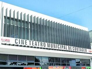 2014.  Atualmente, Estação Bernardo Monteiro está em situação de precariedade